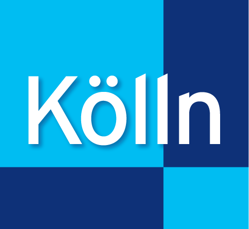 Kölln – The history