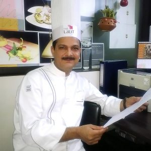 chef-ajay-mathur
